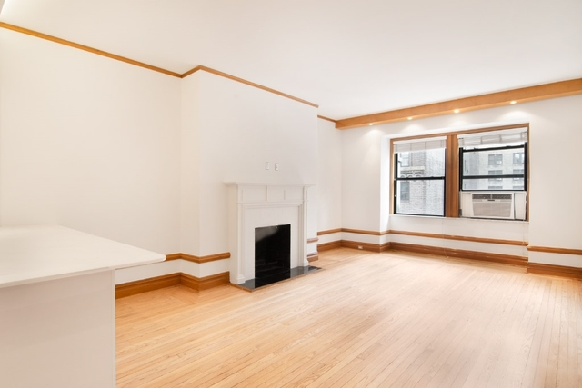 Studio, Theater District Rental in NYC for $3,625 - Photo 1