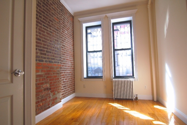 1 Bedroom, West Village Rental in NYC for $3,895 - Photo 2