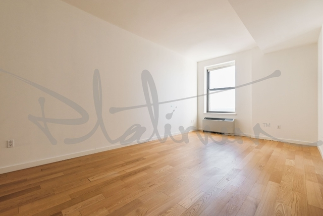 Studio, Financial District Rental in NYC for $2,500 - Photo 2