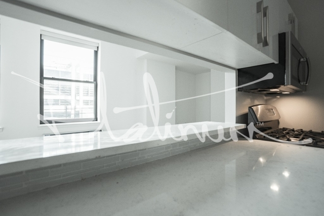 Studio, Financial District Rental in NYC for $3,692 - Photo 1