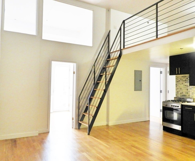 2 Bedrooms, Bushwick Rental in NYC for $2,975 - Photo 1