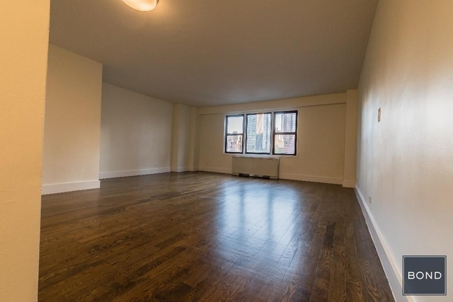 Studio, Upper East Side Rental in NYC for $3,525 - Photo 1