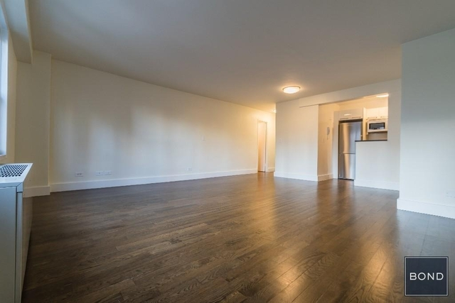Studio, Upper East Side Rental in NYC for $3,495 - Photo 2