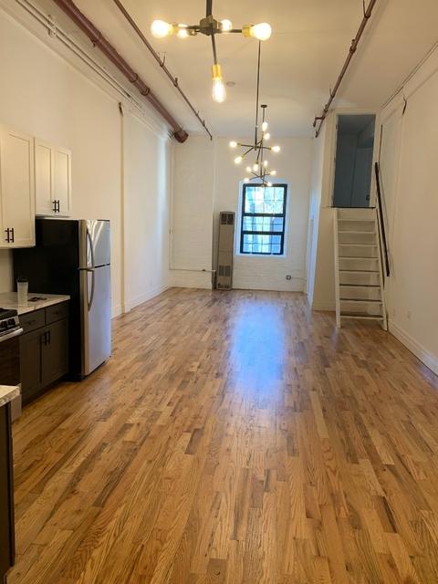 2 Bedrooms, Bushwick Rental in NYC for $2,979 - Photo 1