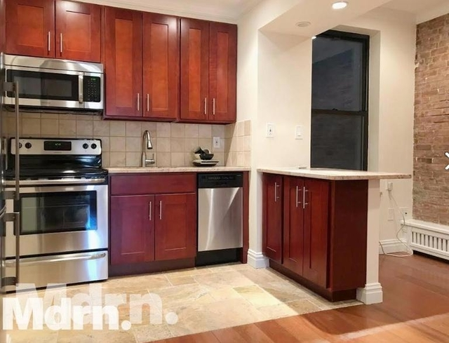 1 Bedroom, Bowery Rental in NYC for $2,450 - Photo 1