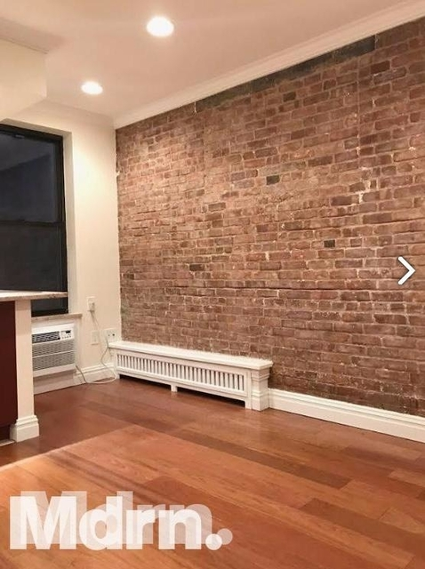 1 Bedroom, Bowery Rental in NYC for $2,450 - Photo 2