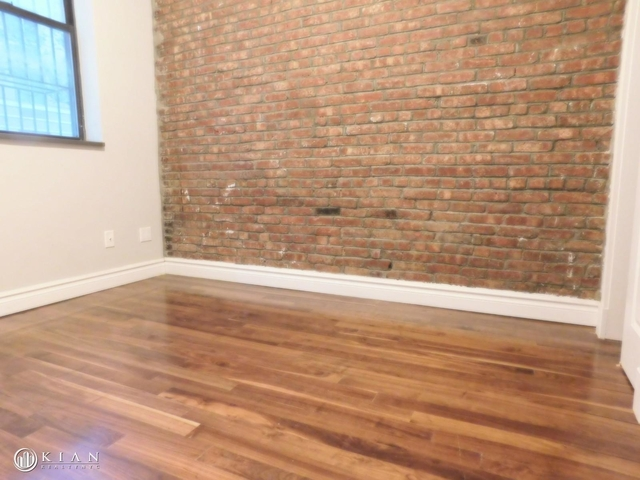 5 Bedrooms, East Harlem Rental in NYC for $5,295 - Photo 2