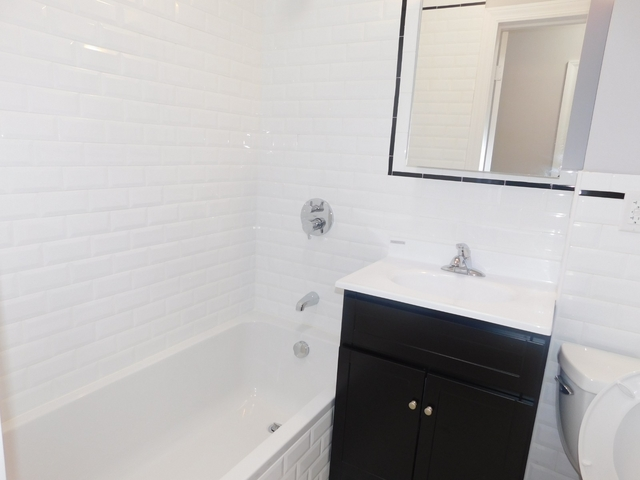 3 Bedrooms, Washington Heights Rental in NYC for $3,265 - Photo 2