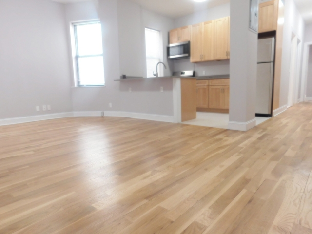3 Bedrooms, Washington Heights Rental in NYC for $3,265 - Photo 1