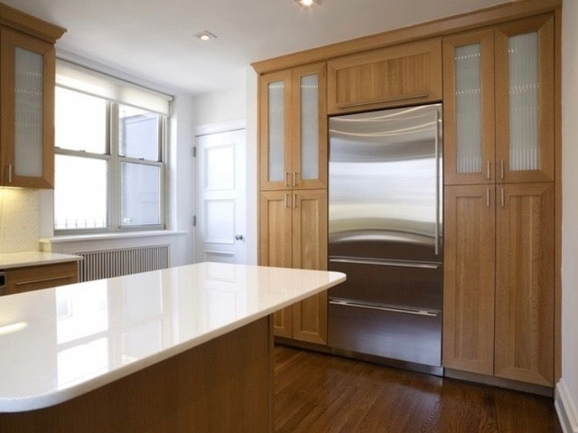 1 Bedroom, Tribeca Rental in NYC for $24,950 - Photo 2