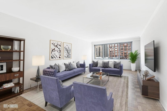 1 Bedroom, Yorkville Rental in NYC for $3,655 - Photo 1