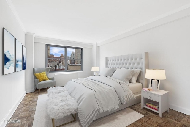 1 Bedroom, Yorkville Rental in NYC for $3,655 - Photo 2