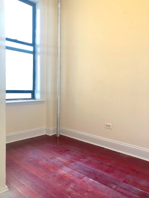 4 Bedrooms, Hamilton Heights Rental in NYC for $3,480 - Photo 2
