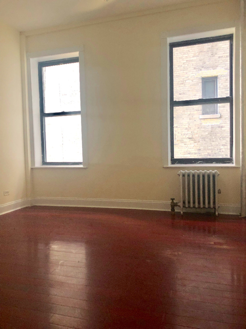 4 Bedrooms, Hamilton Heights Rental in NYC for $3,480 - Photo 1
