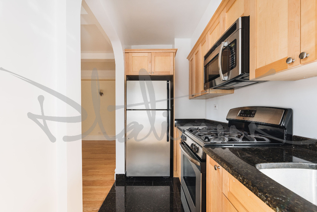 Studio, West Village Rental in NYC for $3,600 - Photo 2