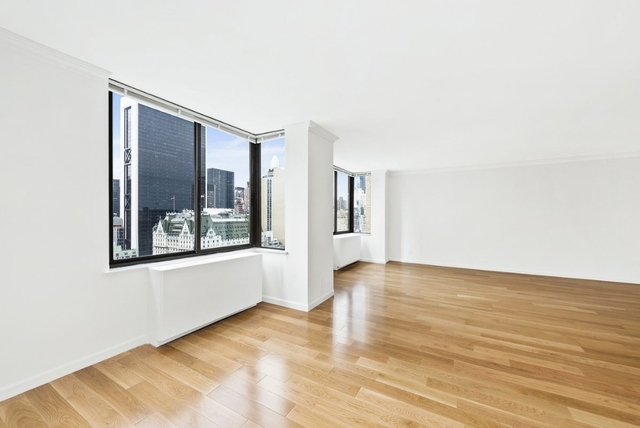 2 Bedrooms, Lenox Hill Rental in NYC for $12,000 - Photo 2