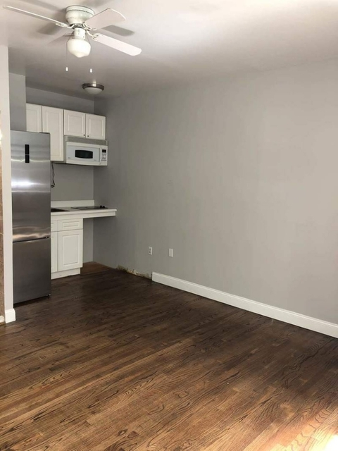 Studio, Alphabet City Rental in NYC for $2,303 - Photo 2