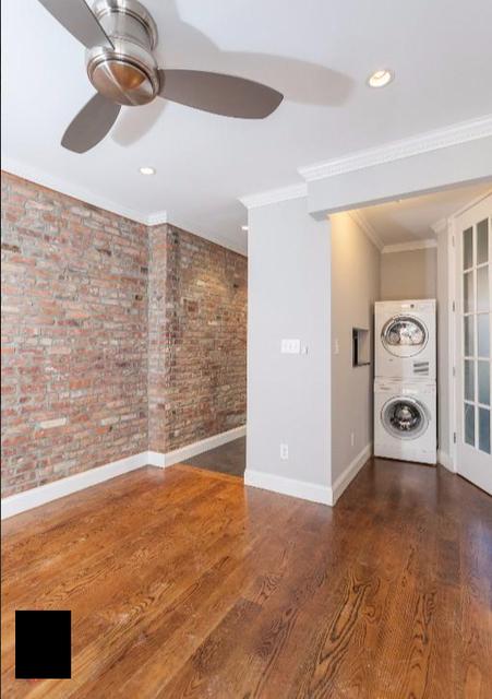 2 Bedrooms, NoLita Rental in NYC for $4,085 - Photo 1