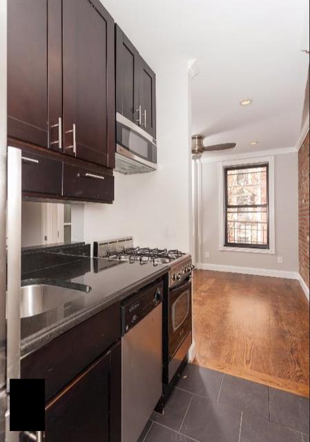 2 Bedrooms, NoLita Rental in NYC for $4,085 - Photo 2