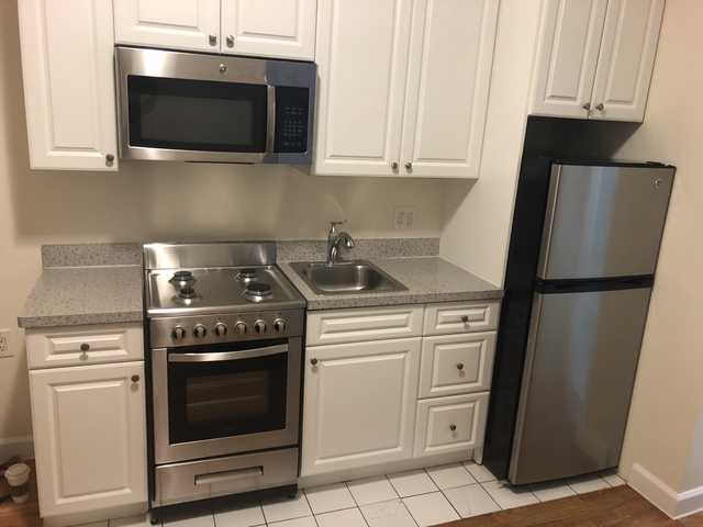 Studio, Upper West Side Rental in NYC for $2,205 - Photo 2
