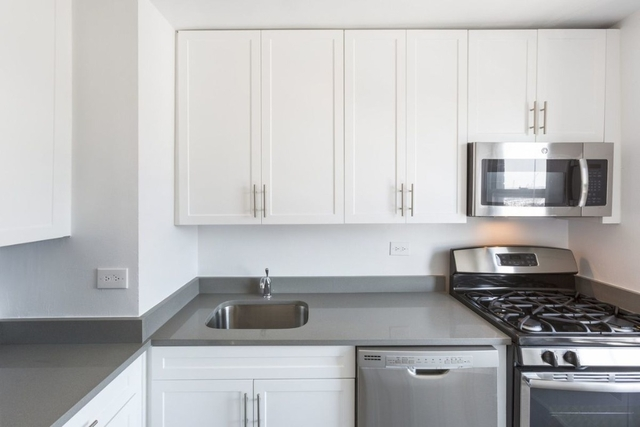3 Bedrooms, Bay Ridge Rental in NYC for $3,095 - Photo 1