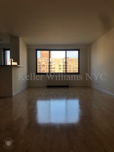 1 Bedroom, Central Harlem Rental in NYC for $2,305 - Photo 1