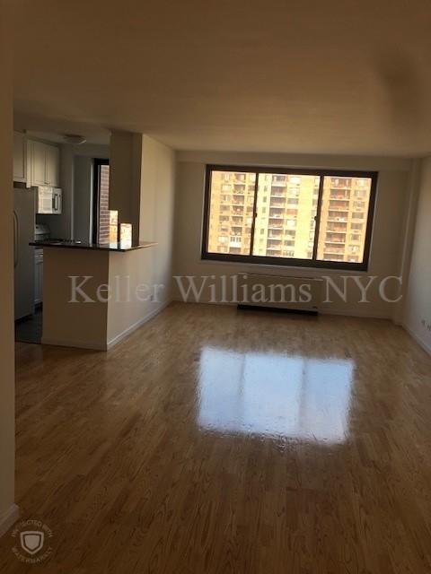 1 Bedroom, Central Harlem Rental in NYC for $2,305 - Photo 2