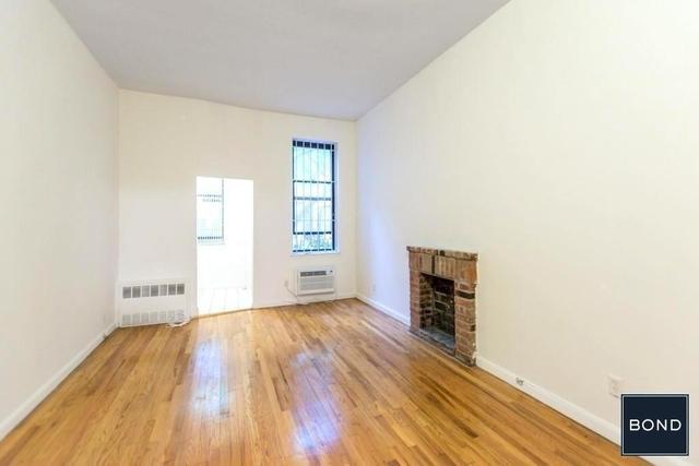 Studio, Yorkville Rental in NYC for $1,975 - Photo 1