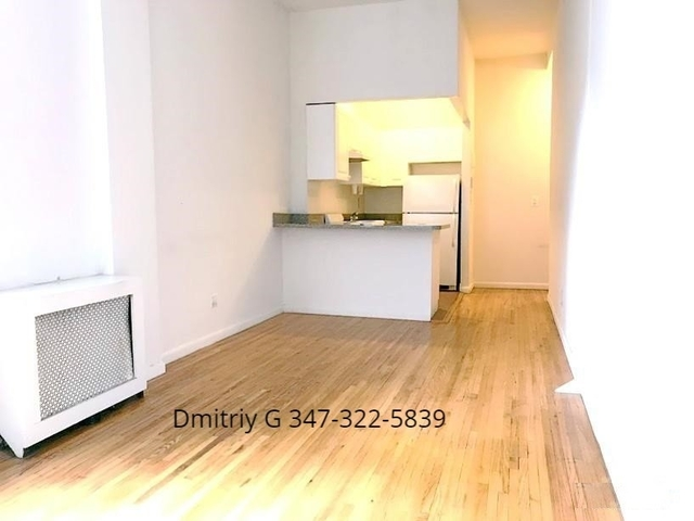 3 Bedrooms, Upper East Side Rental in NYC for $3,575 - Photo 1