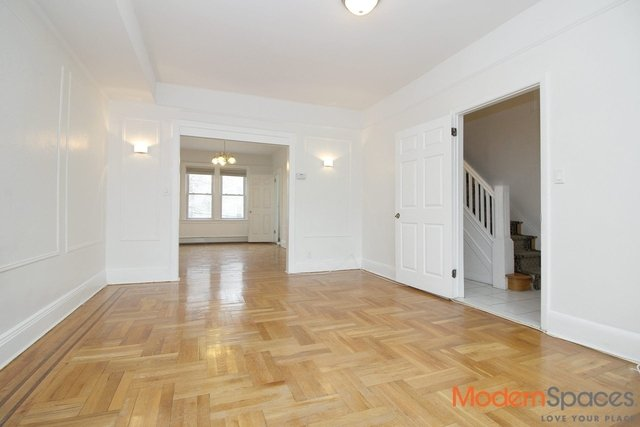 3 Bedrooms, Sunnyside Rental in NYC for $3,400 - Photo 1