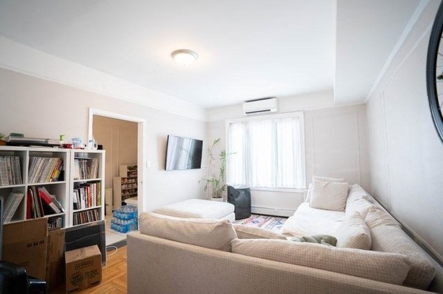 3 Bedrooms, Sunnyside Rental in NYC for $3,400 - Photo 2