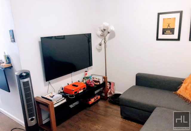 2 Bedrooms, Alphabet City Rental in NYC for $4,130 - Photo 1