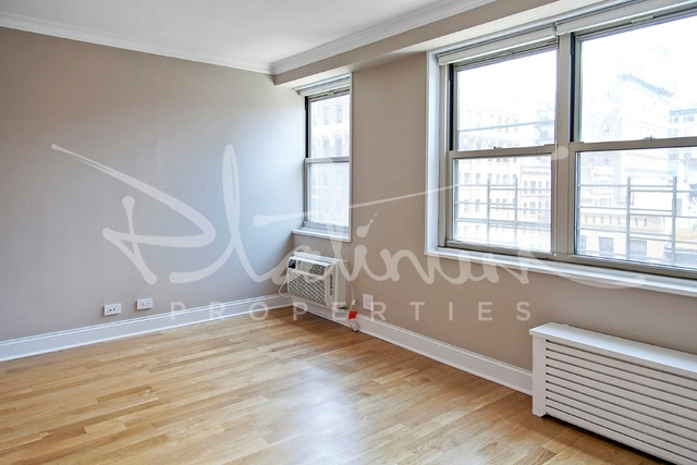 2 Bedrooms, Tribeca Rental in NYC for $5,037 - Photo 1