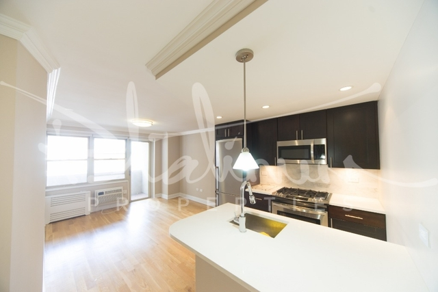 2 Bedrooms, Tribeca Rental in NYC for $5,638 - Photo 1