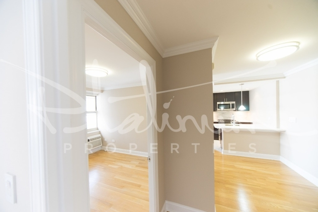 2 Bedrooms, Tribeca Rental in NYC for $5,638 - Photo 2