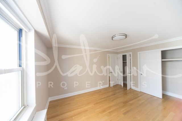 2 Bedrooms, Tribeca Rental in NYC for $5,129 - Photo 1