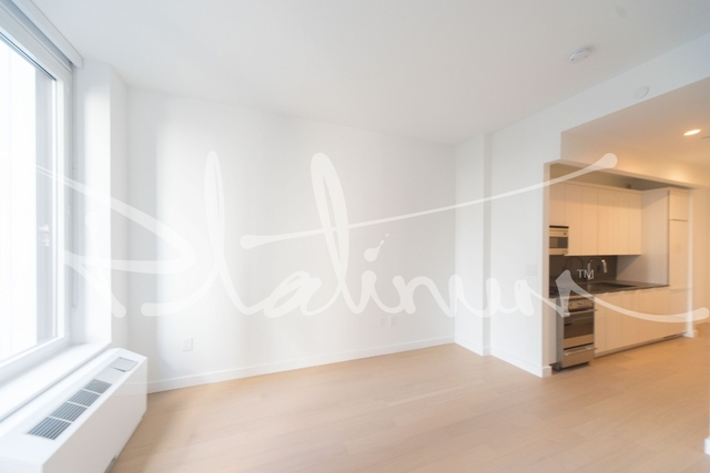 Studio, Financial District Rental in NYC for $3,644 - Photo 2