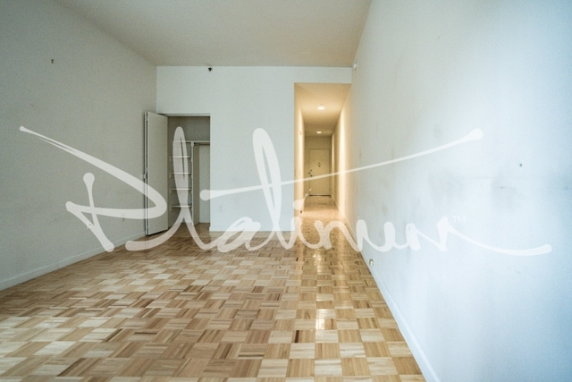 Studio, Financial District Rental in NYC for $3,185 - Photo 2