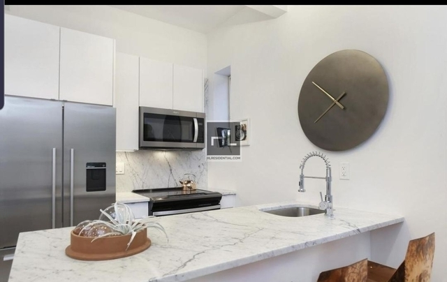3 Bedrooms, Carroll Gardens Rental in NYC for $4,700 - Photo 2