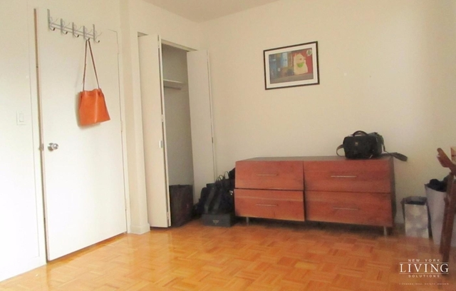 1 Bedroom, Civic Center Rental in NYC for $4,075 - Photo 1