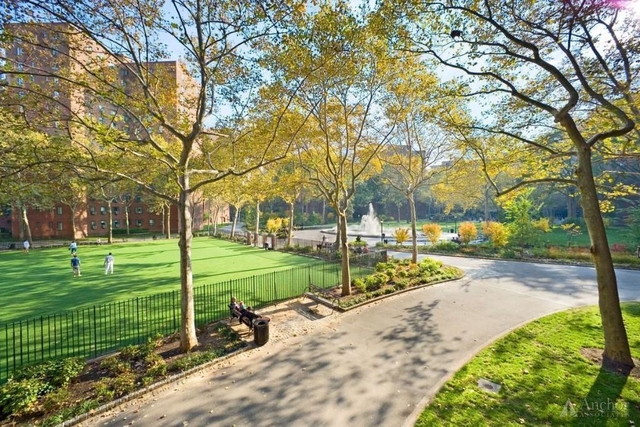 4 Bedrooms, Stuyvesant Town - Peter Cooper Village Rental in NYC for $5,780 - Photo 1