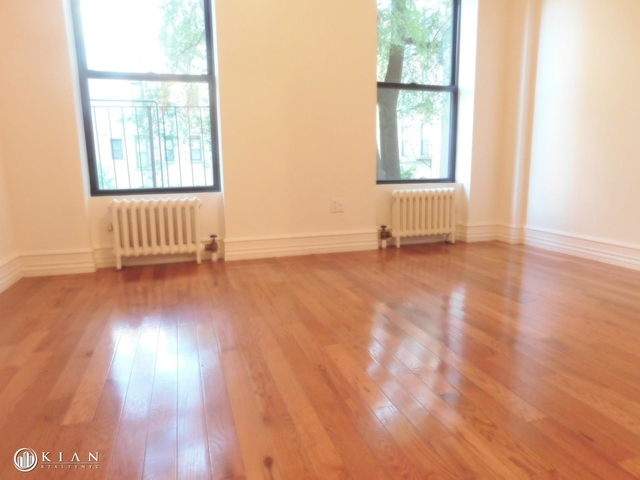 1 Bedroom, Manhattan Valley Rental in NYC for $3,093 - Photo 1