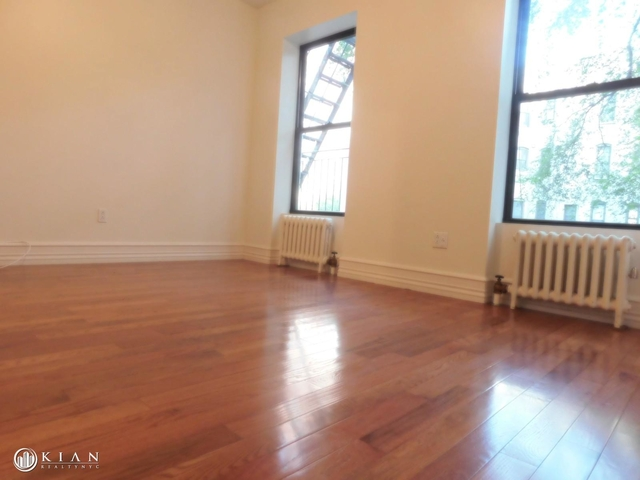 1 Bedroom, Manhattan Valley Rental in NYC for $3,093 - Photo 2