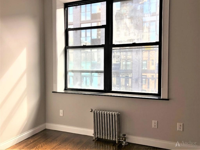 3 Bedrooms, Little Italy Rental in NYC for $5,695 - Photo 2