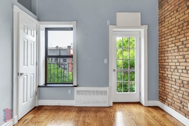 1 Bedroom, Alphabet City Rental in NYC for $3,095 - Photo 1