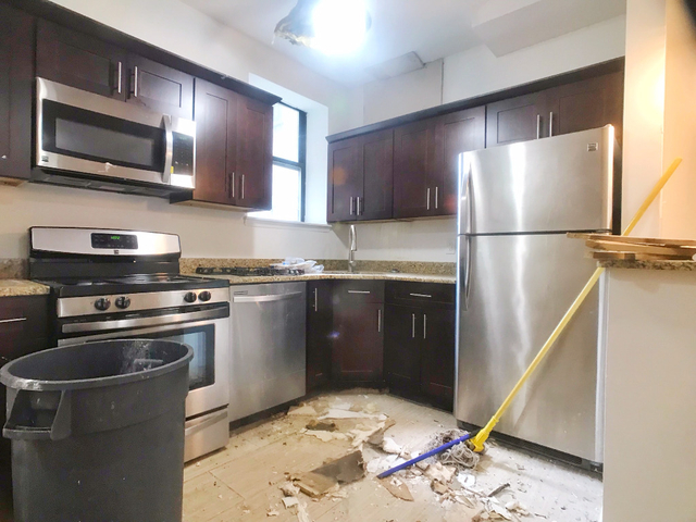 1 Bedroom, Concourse Rental in NYC for $1,650 - Photo 1
