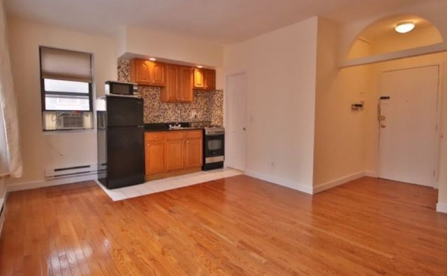 Studio, Murray Hill Rental in NYC for $2,310 - Photo 1