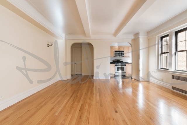 1 Bedroom, West Village Rental in NYC for $6,750 - Photo 2