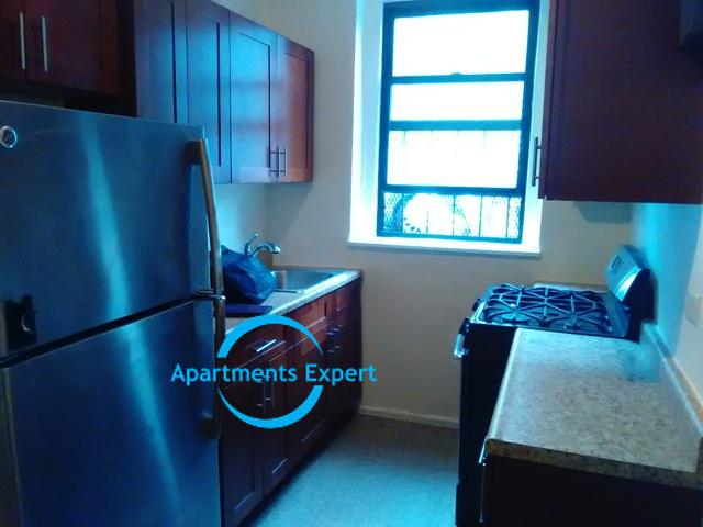1 Bedroom, Kingsbridge Rental in NYC for $1,575 - Photo 1