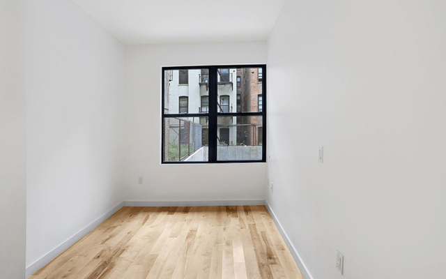 1 Bedroom, Manhattan Valley Rental in NYC for $3,342 - Photo 2